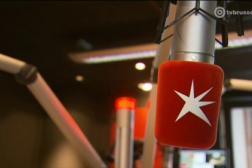 Radio FM Brussel