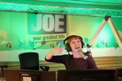 Radio Joe FM