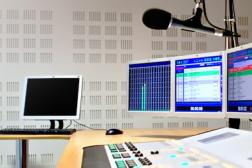 Radio La Premiere