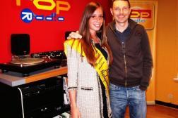 Radio Topradio